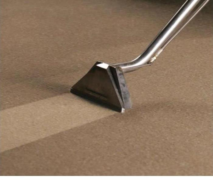 Cleaning Holiday Carpet Cleaning