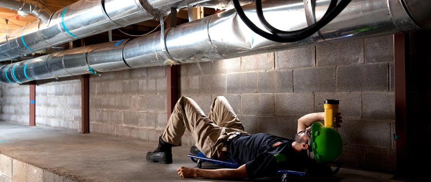 Lake Havasu City, AZ airduct cleaning